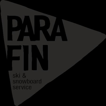 мастерская Parafin