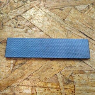 Напильник Holmenkol грубый 13зуб/см 100мм