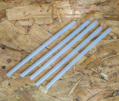 Кофикс 180х8мм белый
