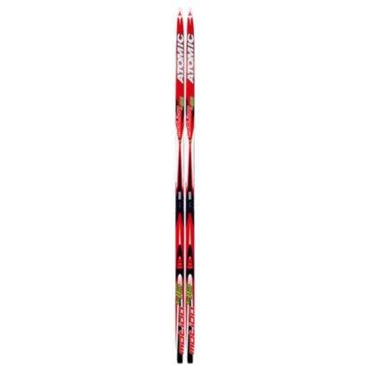 Беговые лыжи ATOMIC MOTION 46 WAX 200 СМ