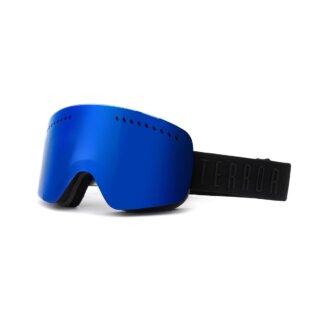 Горнолыжная маска Terror qonquer blue
