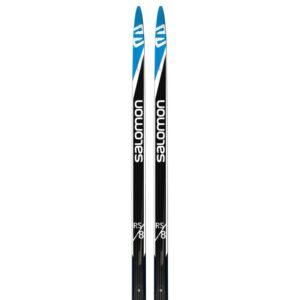 Беговые лыжи salomon RS 8 X-STIFF