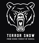 Terror Snow