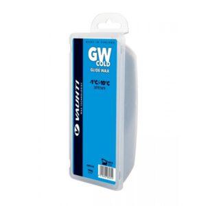 Парафин Vauhti GW cold -1/-10 180гр