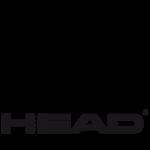 HEAD-250x250