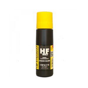 Жидкий парафин Vauhti HF WET +10/-1