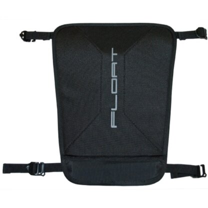 Крепление на рюкзак для сноуборда BCA