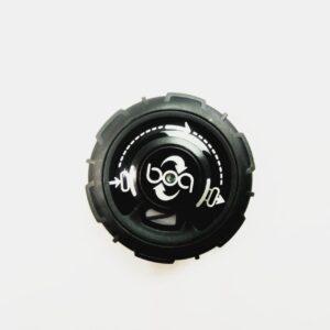 Крышка ролика BOA H2 coiler