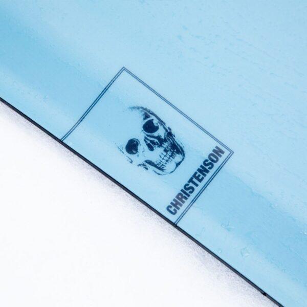 Сноуборд Jones Mountain Surfer р.142 2018-19