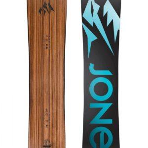Сноуборд Jones Flagship р.154 2019-20