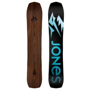Сноуборд Jones Flagship р.165W 2020-21