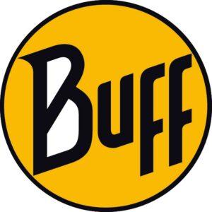 Банданы Buff