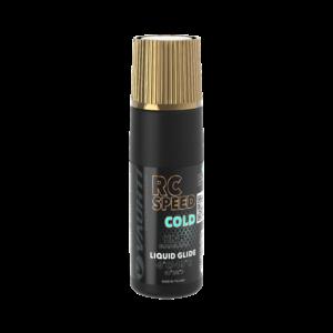 Жидкий парафин Vauhti RC SPEED COLD -3°C/-15°C