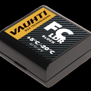 Прессовка Vauhti FC LDR +5°C/-20°C